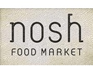 Image Of Nosh Food Market